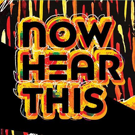 NowHearThis Album_edited.jpg