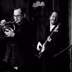 John Zappa and Aaron Jacobs.jpg
