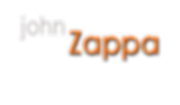 Zappa Card 2014.png