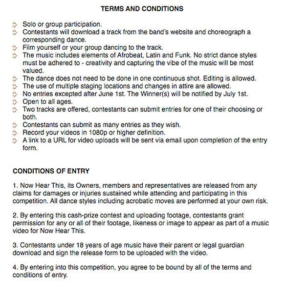 Dance Contest pg2.jpeg