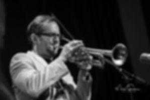 Indy Jazz Fest 2017.jpg