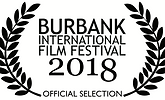 Official_Selection_2018_print (2).png