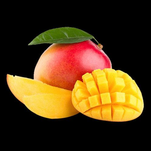 Mangue  bio (la pièce)