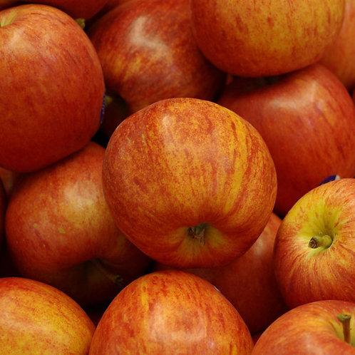 Pommes Dalinsweet Bio (le kg)