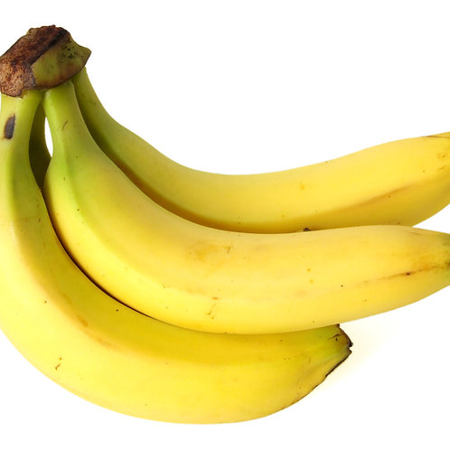 Bananes bio  (le kg)