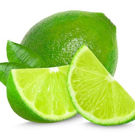 Citron vert Bio (la pièce)