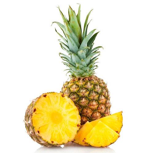 Ananas pain de sucre (pièce de 1kg environ)