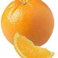 Oranges Naveline (grosses) bio (le kg)