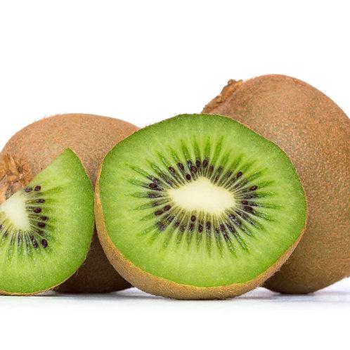 Kiwi bio (les 6)