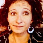 Antonella Cariello