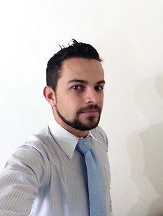 Luis Jimenez.jpg