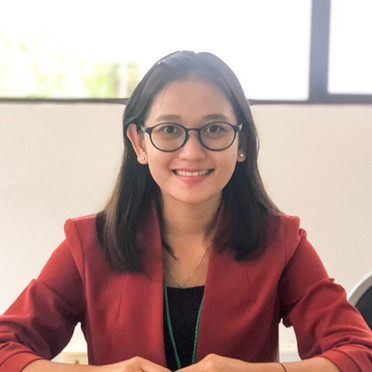 Rachana Chetha