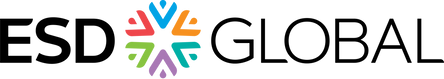ESD Global Logo no tagline.png