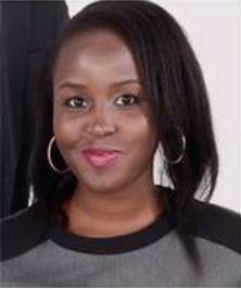 Joy Muthanje Mwaniki