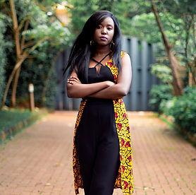 Joy Mwaniki.jpg