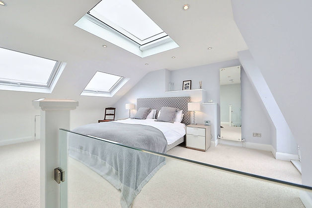 rooflight loft conversion.jpg