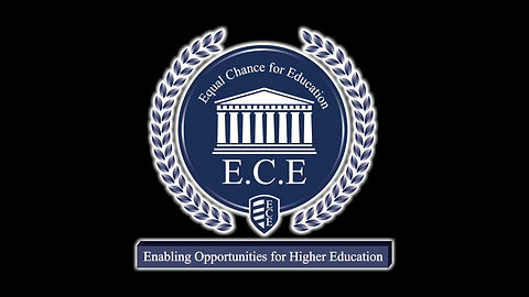 Testimony from an ECE scholar about his mentor
