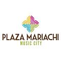 Plaza Mariachi.png