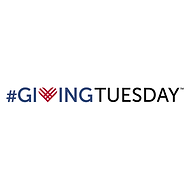 Giving-Tuesday-logo_vertical.png