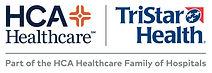 HCAHealthcare-TriStarHealth-Color.jpg
