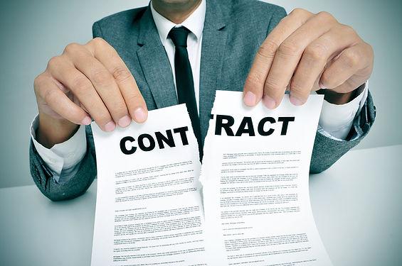 contract-dispute-pic.jpg