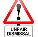 Solicitor-Unfair-Dismissal_edited.jpg