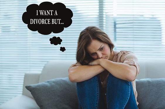 I-want-a-divorce.jpg