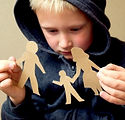 childcustodyandchildarrangementsorders_3