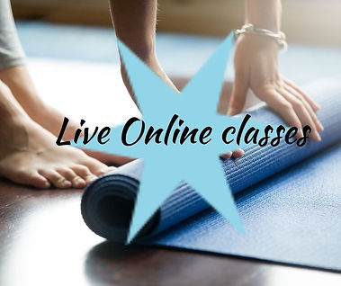 Yogamagic on line .jpg