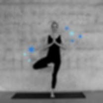 Adult Yoga Classes BandW.png