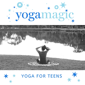 Yoga for Teens V3 .png