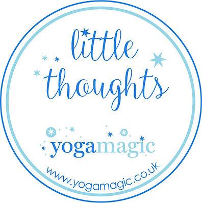 Little Thoughts - sticker jpg.jpg