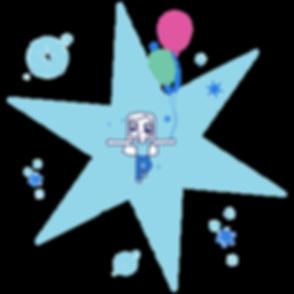 ym_stargirl.png