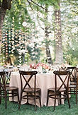 josevilla-outdoorwedding_edited.jpg