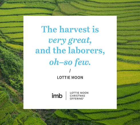 LMCO_Social_Quote-2.png