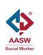 aasw member.png