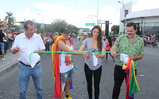 Orgullo Gay (6).jpg