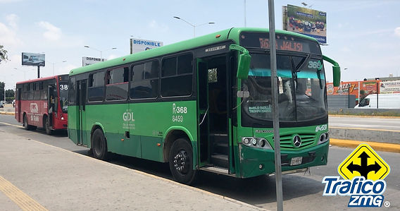 Transporte-Público-Tráfico-ZMG.jpg