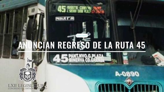 R45-3f.jpg