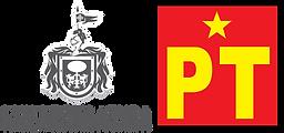 PTCEJ-1 editado.png