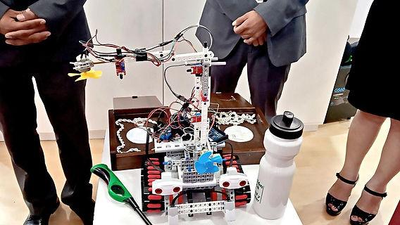 Capital Robotia.jpg