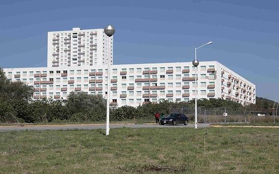 3. EL OCCIDENTAL - Villas.jpeg