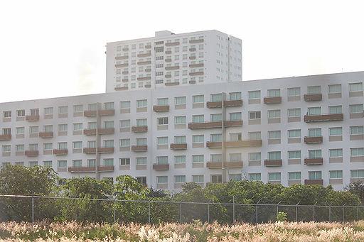 2. NTR - Villas.jpg