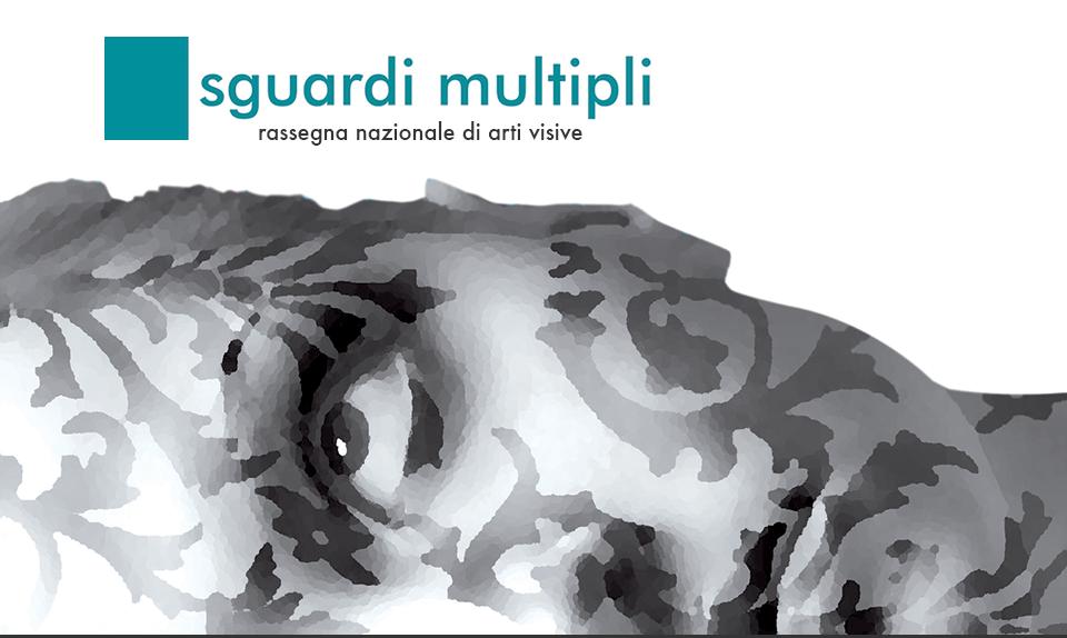 Sguardi Multipli