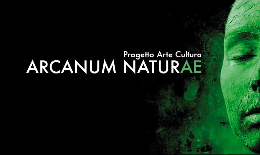 Arcanum Naturae