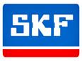 SSKF.jpg