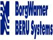 BorgWarner-(BERU).jpg