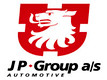 JP-GROUP.jpg