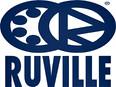 RUVILLE.jpg