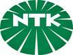 NTK.jpg